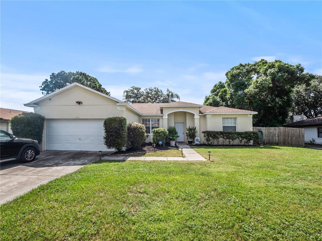 4584 Point Look Out Road, Orlando, FL 32808