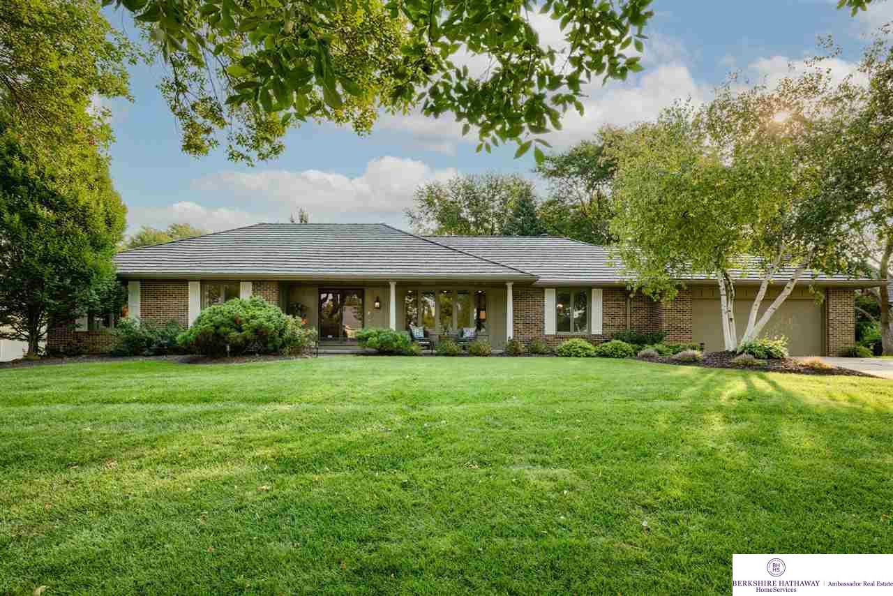 REGENCY!!! SOUGHT AFTER SPRAWLING RANCH ON PRIVATE FENCED CORNER LOT! You will NOT want to miss this one! 4 beds (3 up, 1 down) +1 Additional non-conforming in lower (needs egress), 4 Bath, 2 Car, 3325 sq ft main, 5869 sq ft total with abundant storage!  Remodeled kitchen w/ abundant custom cabinetry, built in appliances, see-through window to living room & access to private backyard patios with firepit, basketball court & beautiful mature landscaping! Remodeled Master suite featuring DREAM 2 tier master closet, secondary closet, washer & dryer area, heated floors + large walk in shower & soaker tub. Formal dining with cherry floors & front living room perfect for a private home office. Recently painted Great room with Vaulted Ceilings. Crown moldings, Newer Da Vinci Roof, Lots of Character & Many other ways to still customize into your perfect oasis! Absolutely Fabulous!