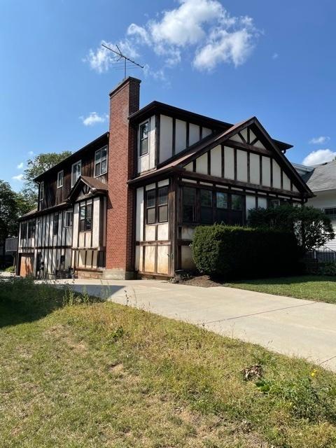 632 Glenview Avenue, Highland Park, IL 60035