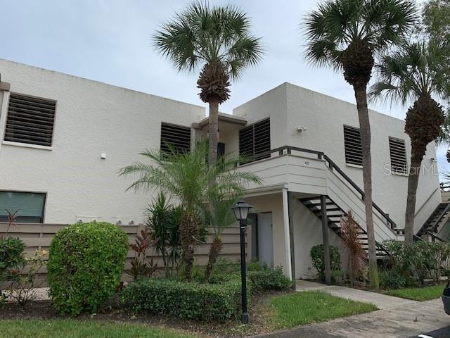427 Palm Tree Drive 427, Bradenton, FL 34210