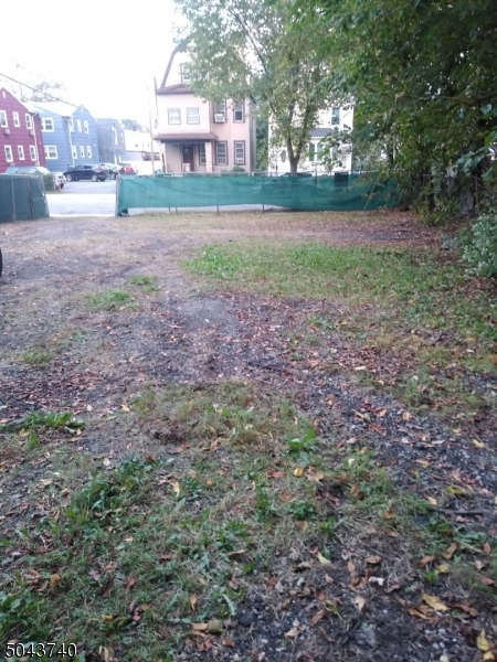 Vacant lot(s) on quiet street. Never been built on. Ready for investors/builders. Adjoining lot #67 is also available to double the size and opportunity. Realtor is the owner