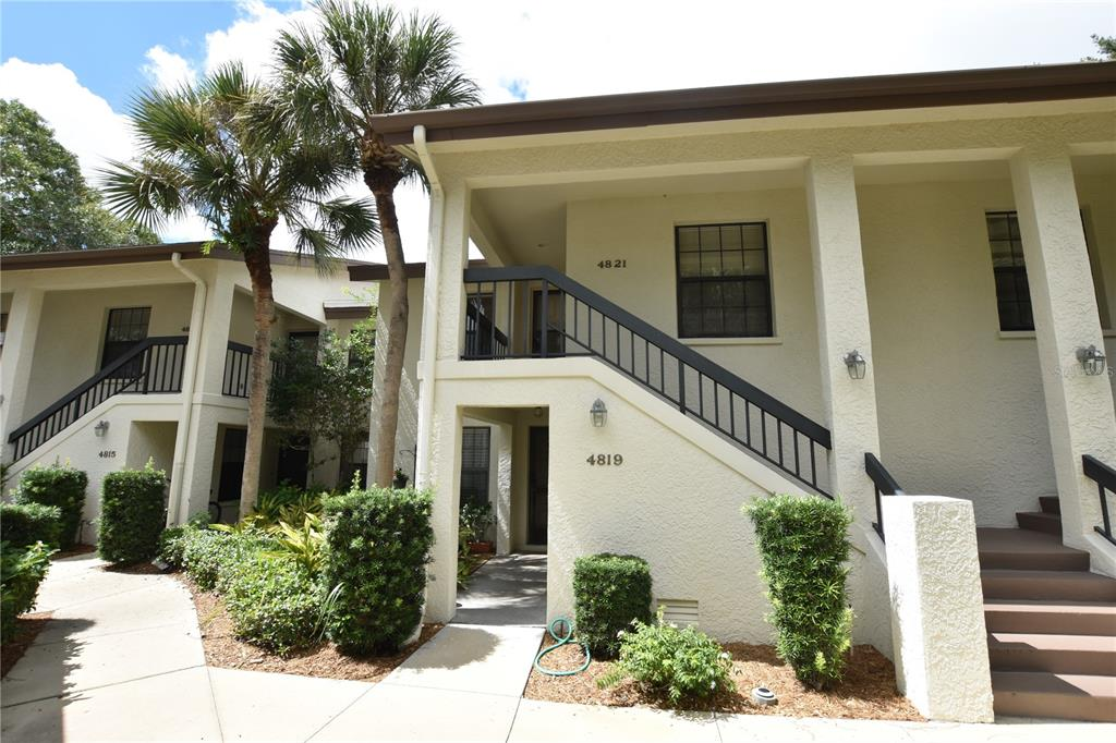 4821 Winslow Beacon 42, Sarasota, FL 34235