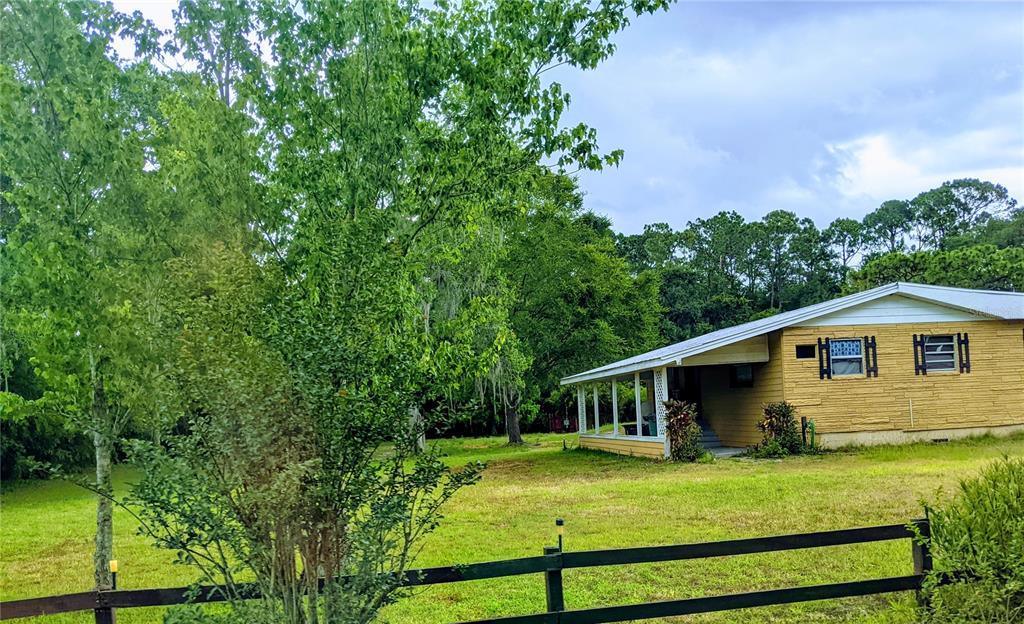 6204 Boyette Road, Wesley Chapel, FL 33545