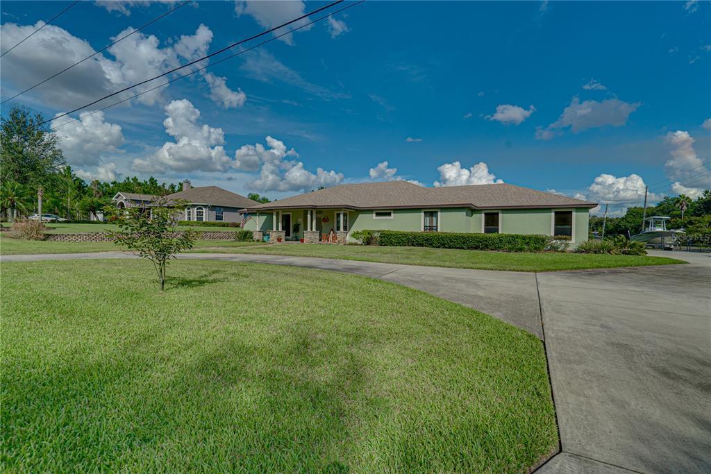 3823 Muncie Road, Babson Park, FL 33827