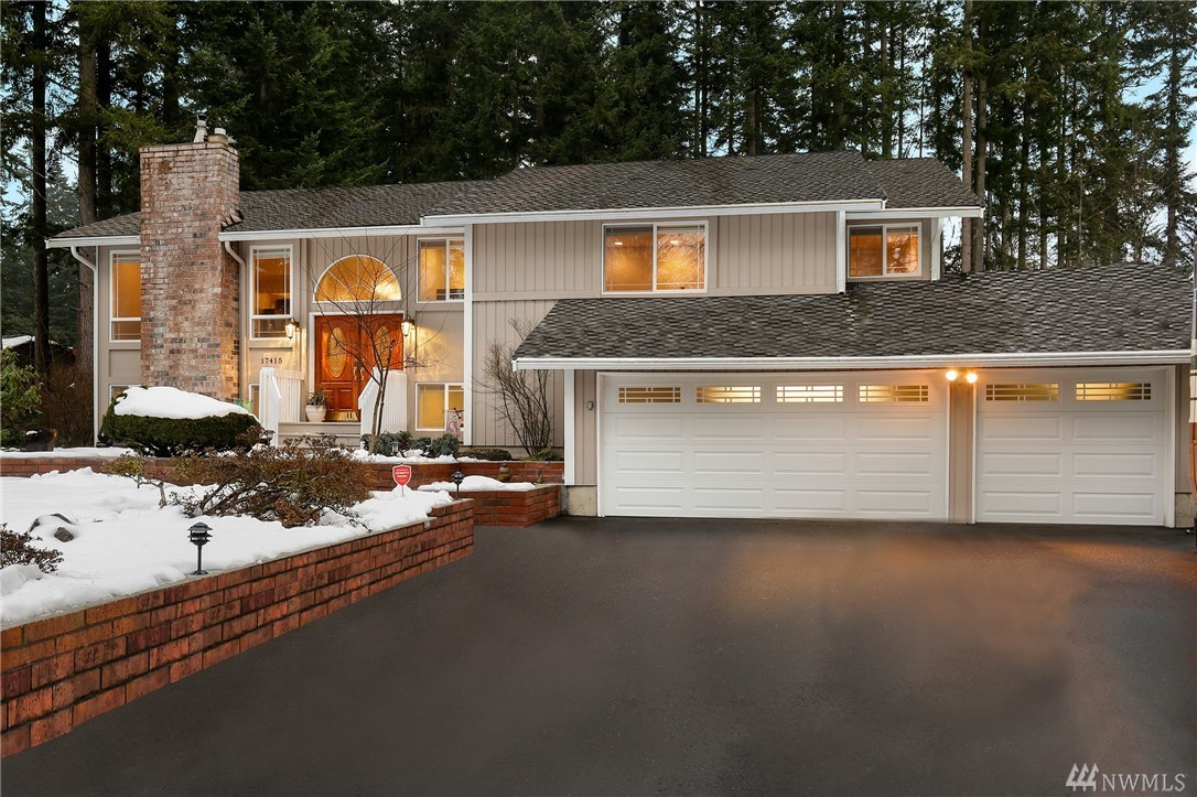 17415 5th Ave W, Bothell, WA 98012