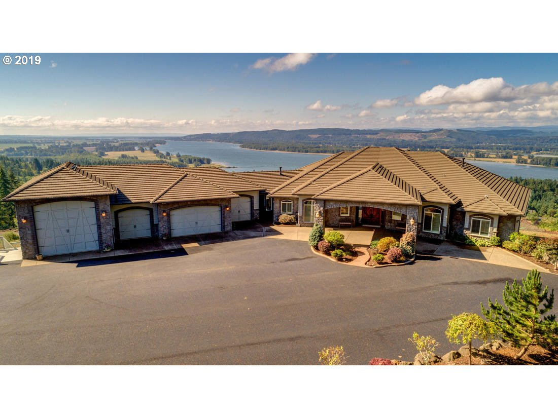 Cowlitz County Homes and Real Estate For Sale | Real Estate