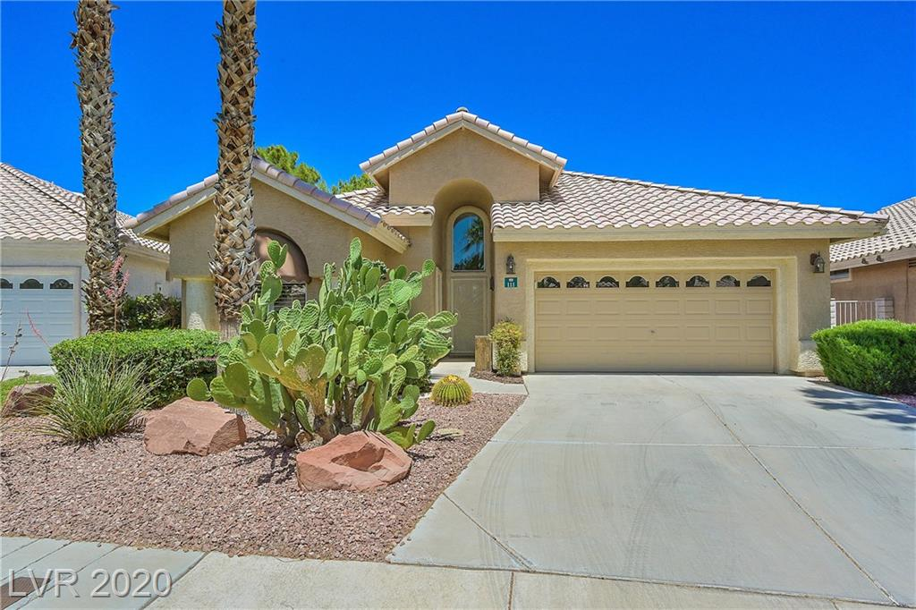 111 Eagleview, Henderson, NV 89074