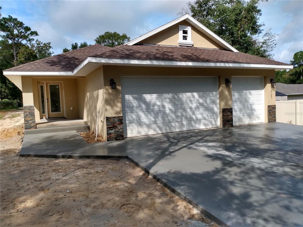 16122 SE 86Th Court, Summerfield, FL 34491