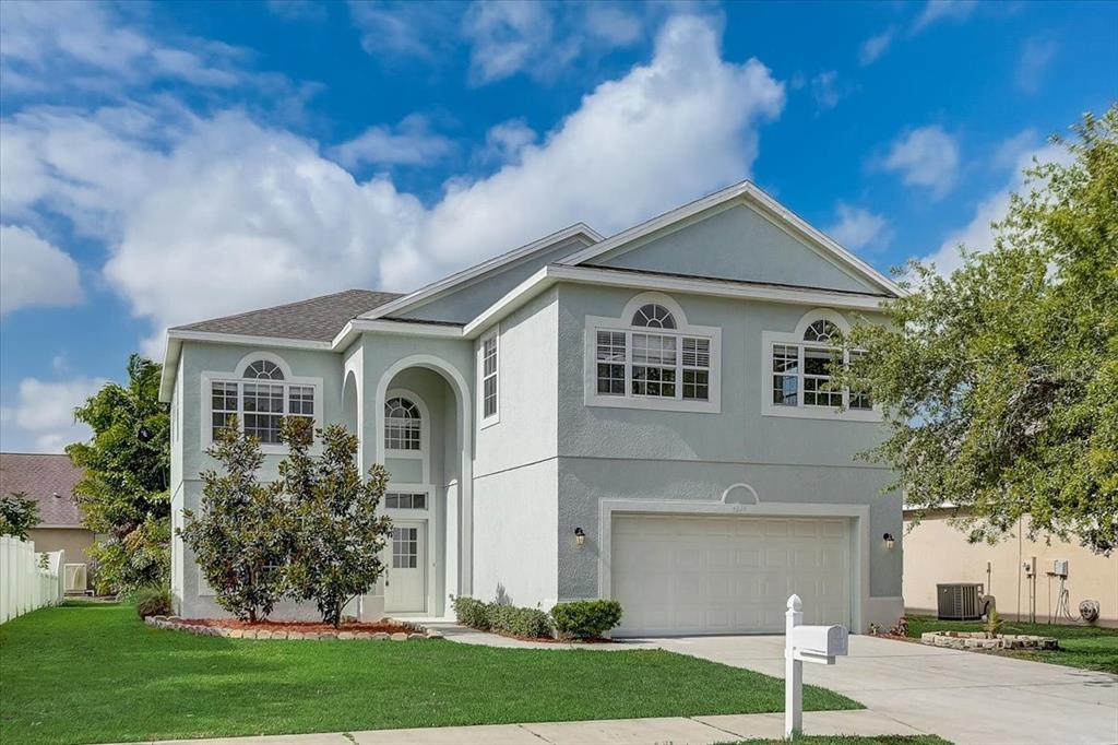 5224 58Th Terrace E, Bradenton, FL 34203