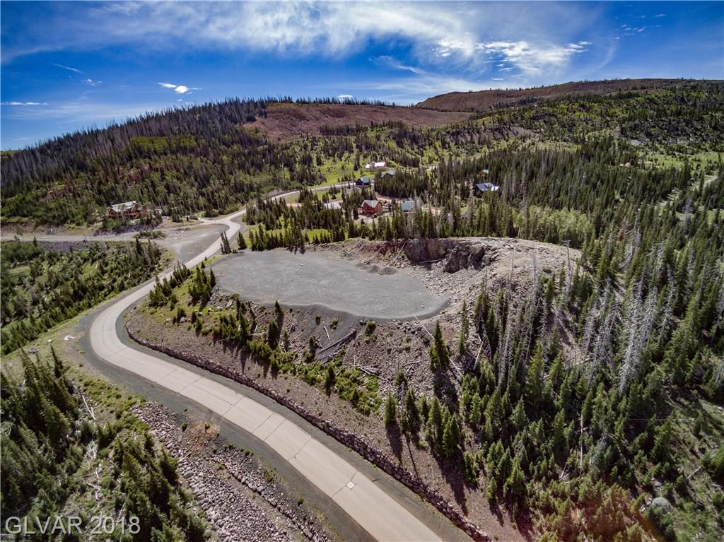 1056 E Kodiak Drive, Other, UT 84719