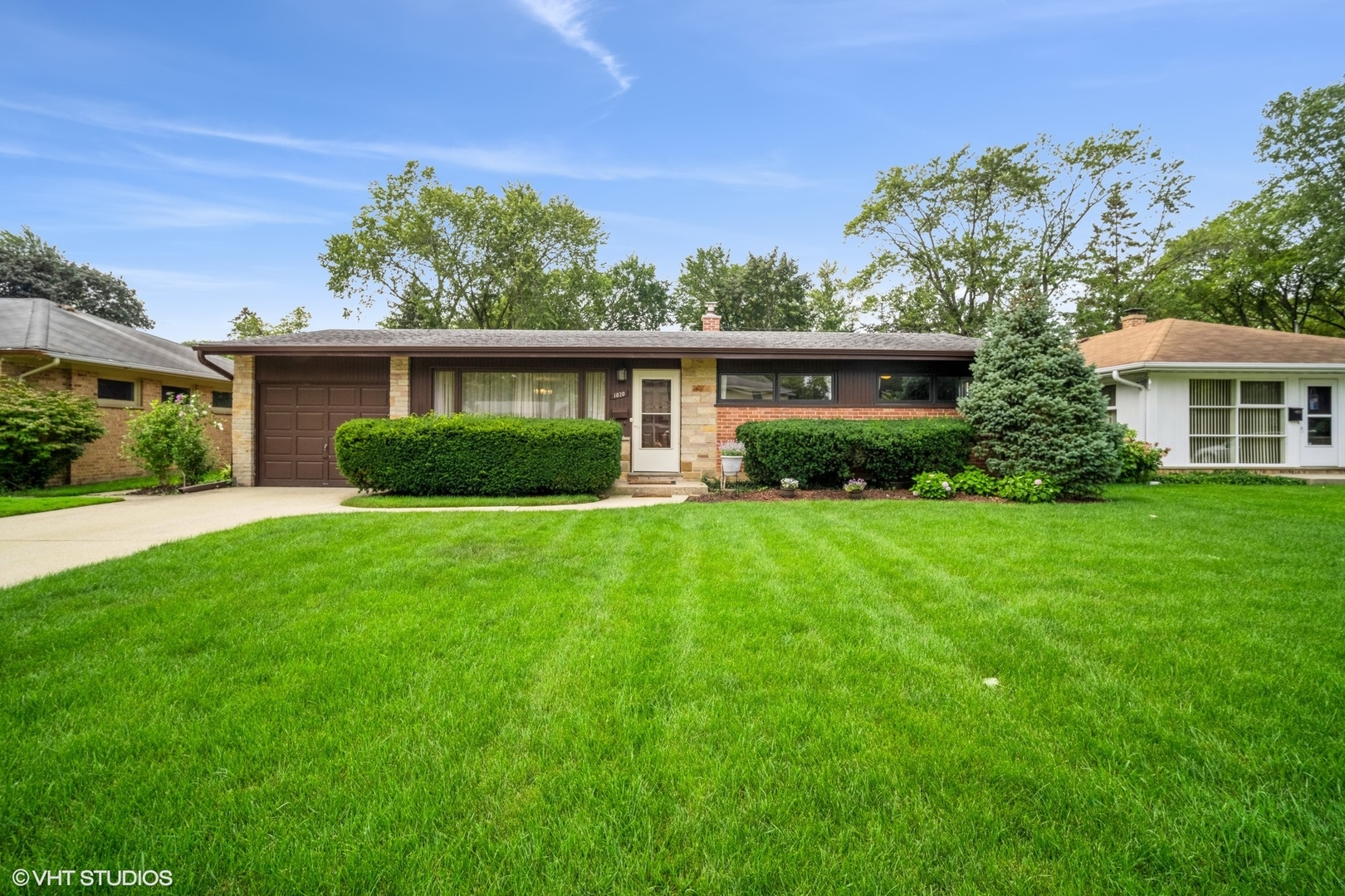 1020 Midway Road, Northbrook, IL 60062