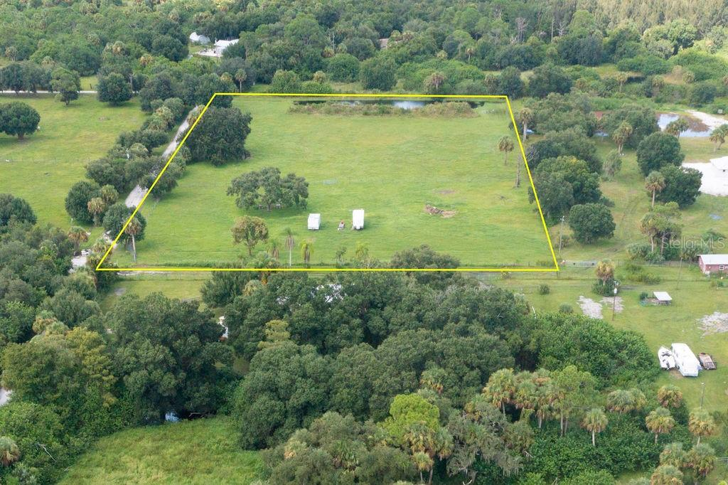 8225 SW Tommy Clements Lane, Indiantown, FL 34956
