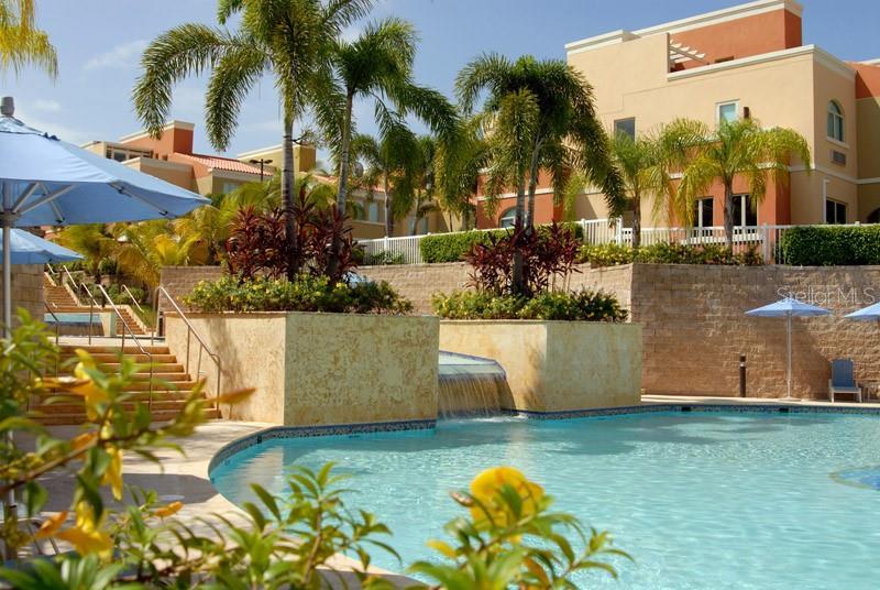 90 Candelero Drive N Via Capri Street 119, Humacao, PR 00791