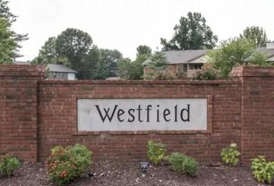 168 Westfield Dr 168