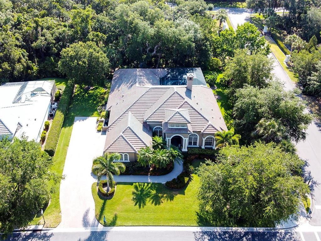 11438 Savannah Lakes Drive, Parrish, FL 34219