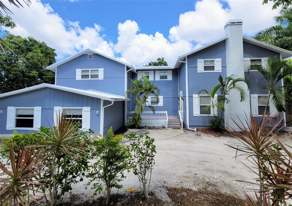 703 71St Street NW, Bradenton, FL 34209