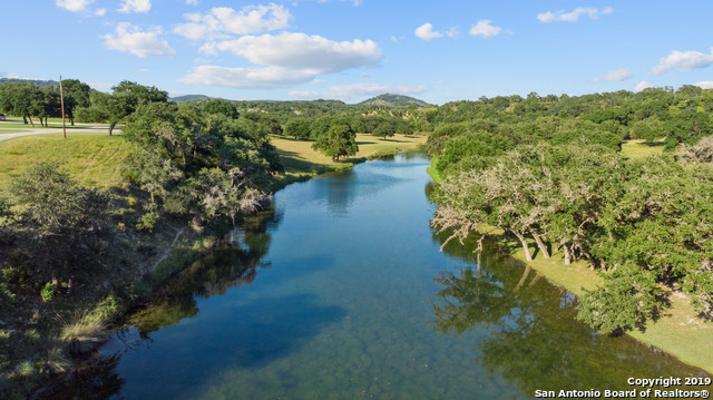 Bandera County, Texas Land and Ranches for Sale