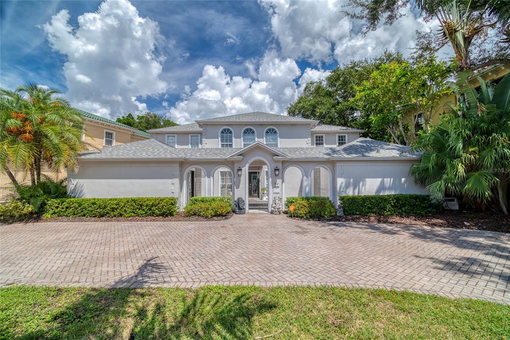 77 Martinique Avenue, Tampa, FL 33606