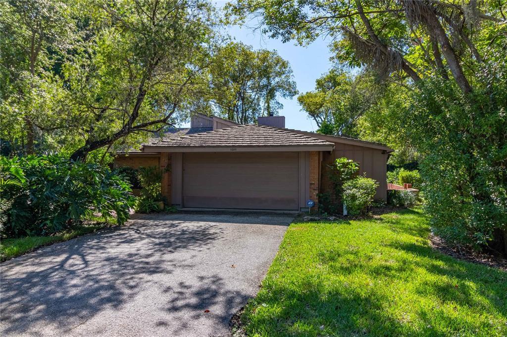1311 Water Oak Way N, Bradenton, FL 34209