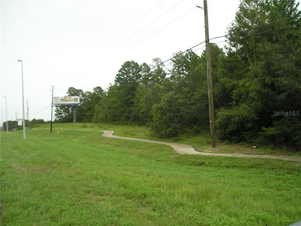 U S 19 Highway, Hudson, FL 34667