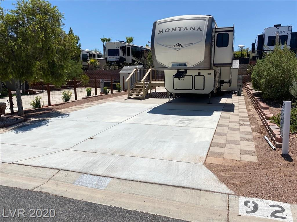 838 PELICAN Way 92, Boulder City, NV 89005