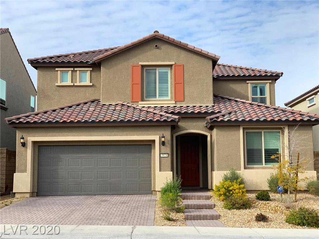 9974 SHADOW LANDING Avenue, Las Vegas, NV 89166