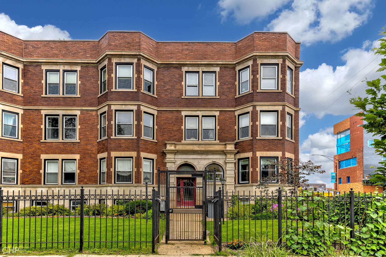 4005 N KENMORE Avenue 2, Chicago, IL 60613