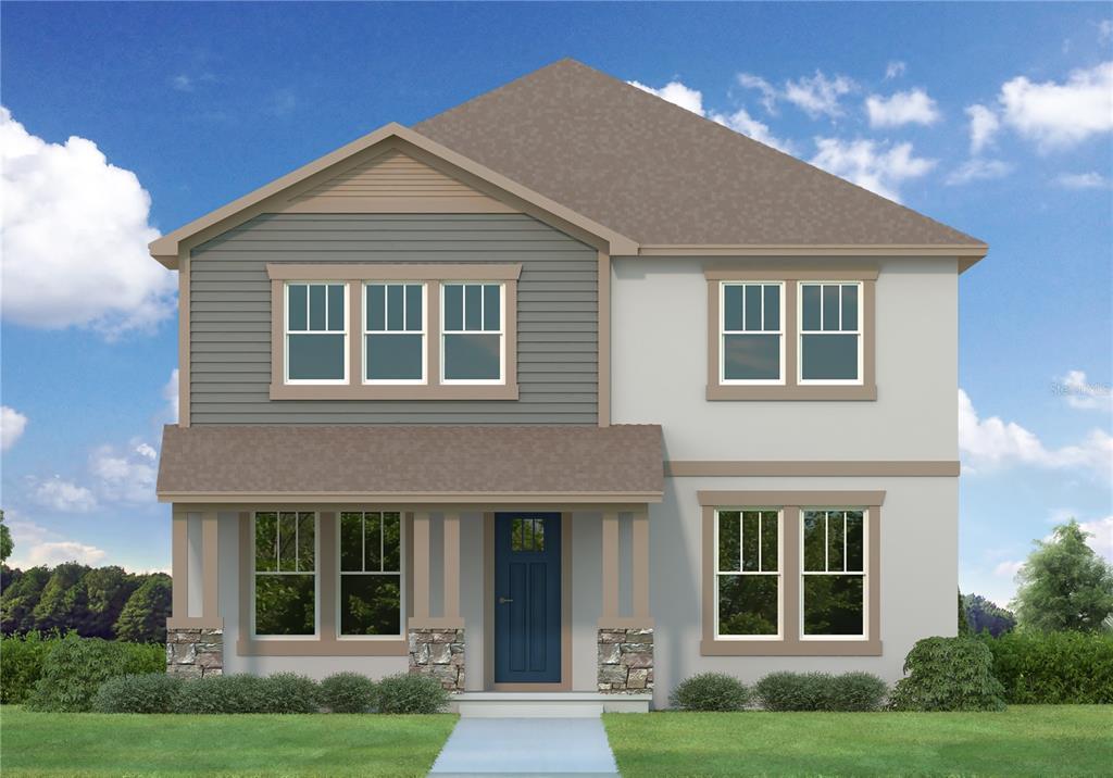 906 N Gilchrist Avenue, Tampa, FL 33606
