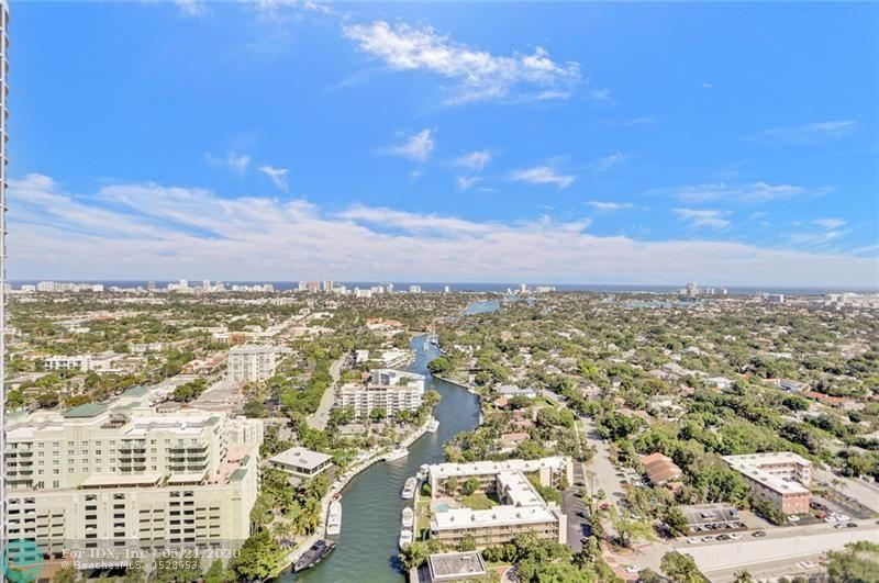 411 N New River Dr E 3404, Fort Lauderdale, FL 33301