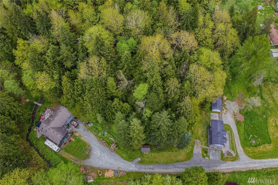 12614 Woods Creek Rd, Monroe, WA 98272