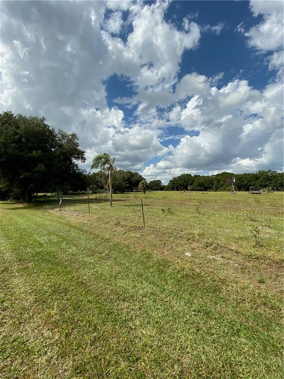 0 Simmons Loop, Riverview, FL 33578
