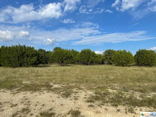 Peaceful, tranquility, and quiet residential lot waiting for your dream home. Build your custom home minutes away from a lake, hiking, parks, water sports, and family fun. Near shopping, schools, and recreation perfect for your next home!