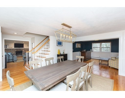 32 Baltic Ave, Easton, MA 02356