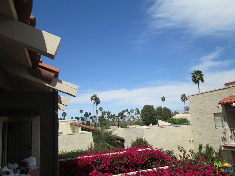 351 E VIA CARISMA 96, Palm Springs, CA 92264