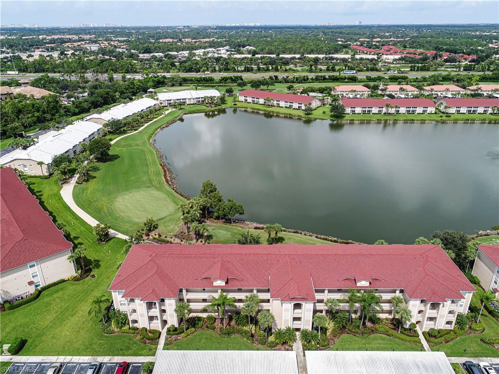2740 Cypress Trace CIR 2721, NAPLES, FL 34119