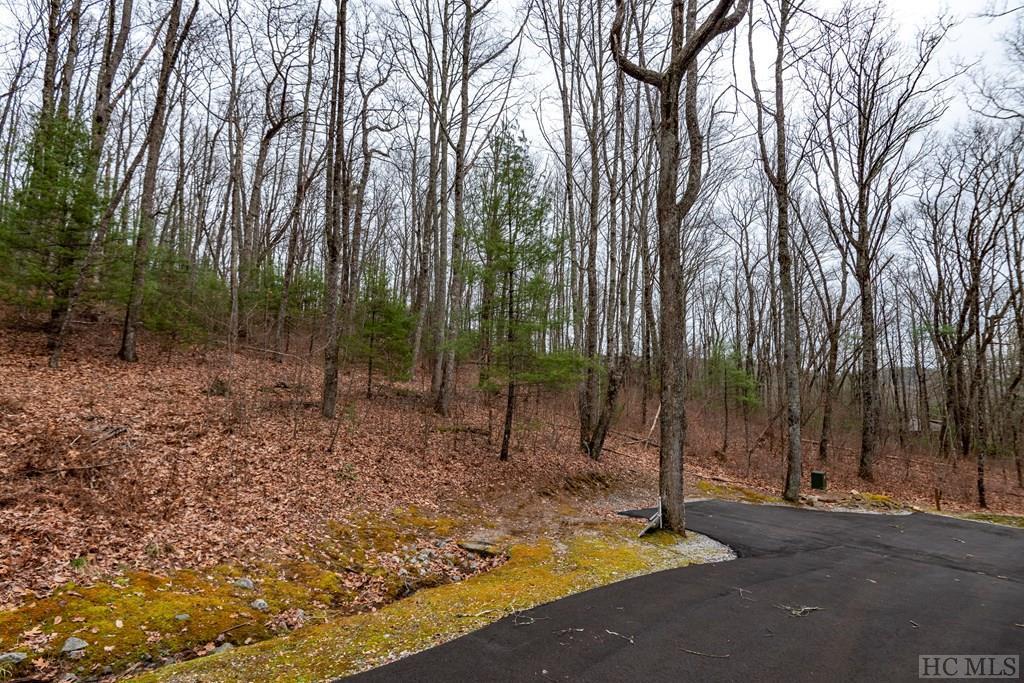 00 Woodland Ridge Drive, Highlands, NC 28741