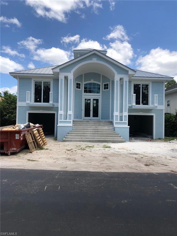 9161 Brendan Lake Ct, Bonita Springs, FL 34135
