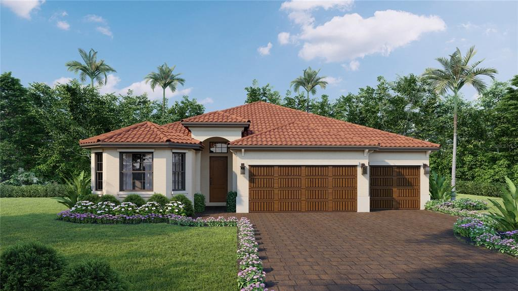 8013 Clearwater Court, Sarasota, FL 34241