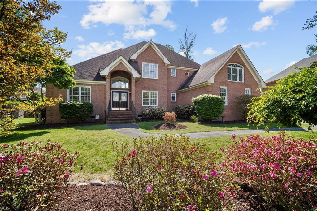816 Brookside Arch, Chesapeake, VA 23322