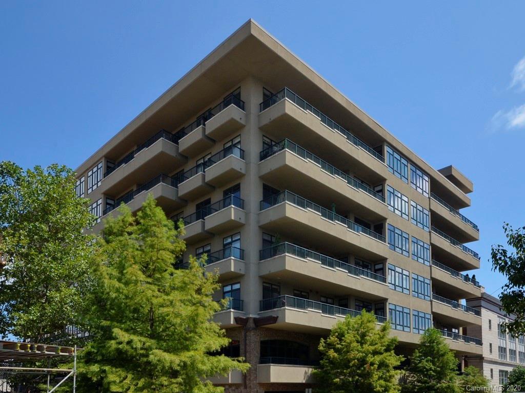 21 Battery Park Avenue 501, Asheville, NC 28801