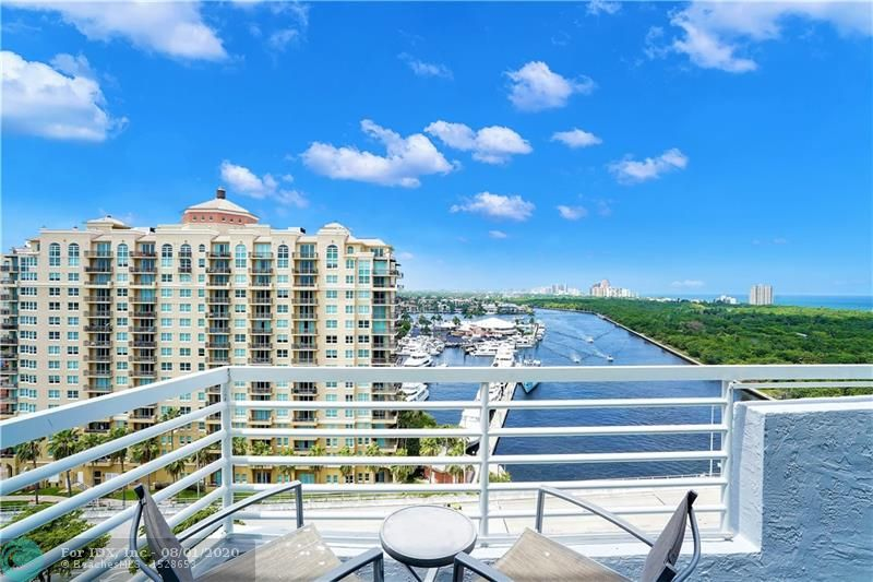 CONDO HOTEL,  WE HAVE FINANCING FOR THIS CONDO IN A HOTEL BUILDING, PERFECT TO HAVE A PROPERTY IN SOUTH FLORIDA, LET THE HILTON RENT IT OUT AND IT WILL COVER YOUR HOA FEES, TAXES AND WILL PUT MONEY IN YOUR POCKET AS WELL AND THE BEST PART YOU OWN A CONDO YOU CAN USE WHEN YOU ARE IN TOWN. THIS ONE WILL COVER YOUR EXPENSES AND PUT MONEY IN YOUR POCKET CALL FOR DETAILS. THINK YOU CANT GET FINANCING IN THIS BUILDING THINK AGAIN, FINANCING IS BACK FOR CONDO HOTELS.  LOCATED CLOSE TO THE BEACH PENTHOUSE WITH VIEWS OF THE OCEAN AND INTRACOASTAL. ALL THE AMENITIES OF A RESORT CLOSE TO FORT LAUDERDALE BEACH, WATER TAXI WILL PICK YOU UP AND TAKE YOU TO YOUR FAVORITE WATERFRONT RESTAURANTS OR CRUISE THE INTRACOASTAL, THIS ONE HAS IT ALL, VIEWS, AMENITIES , SOUTH FLORIDA LIFE. FINANCING IS BACK