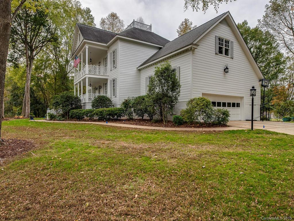 5924 Masters Court, Charlotte, NC 28226