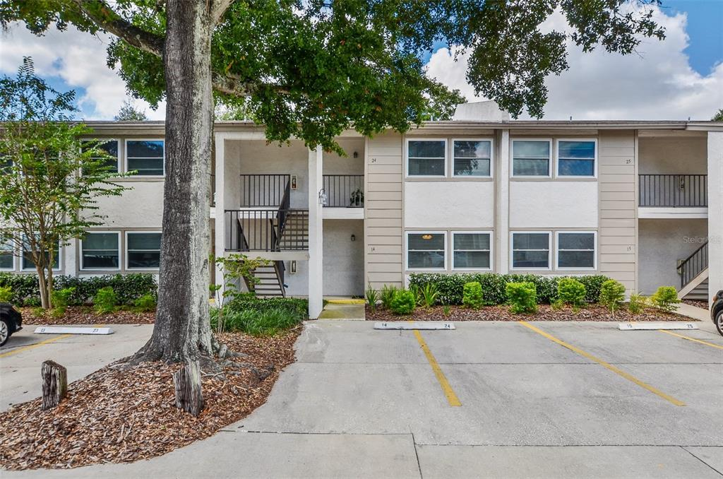 3109 W Horatio Street 14, Tampa, FL 33609