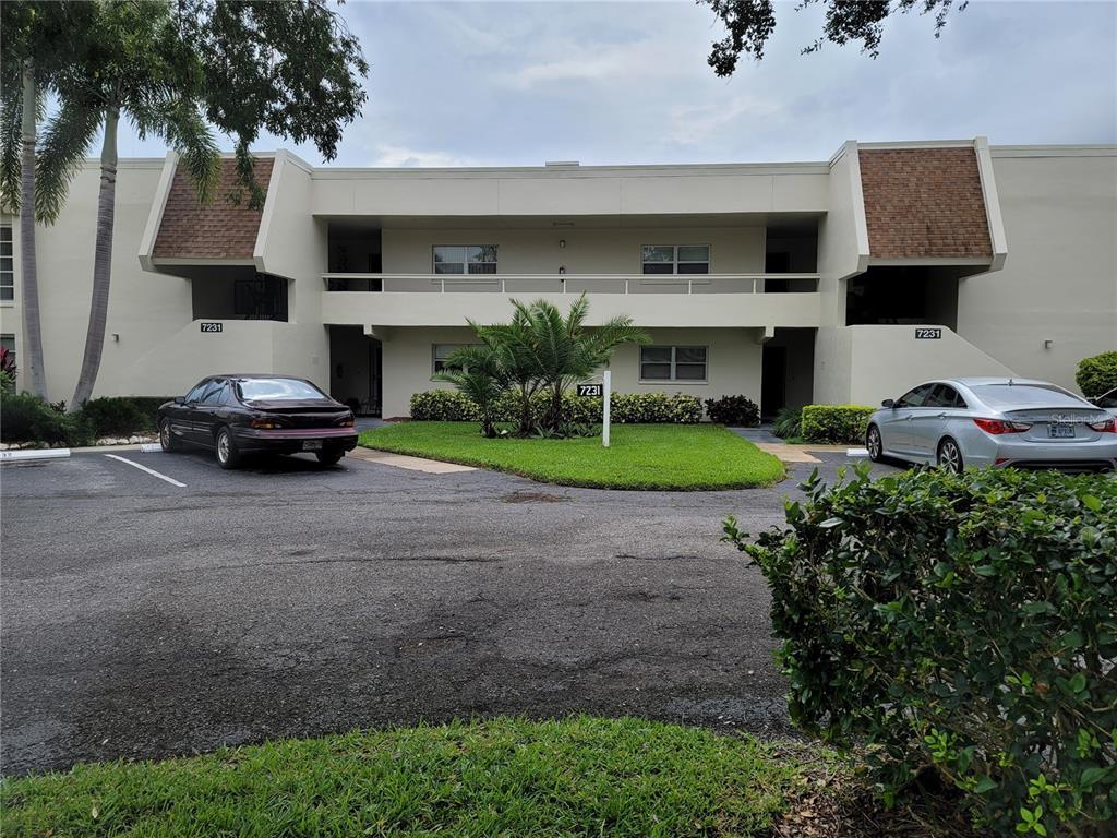 7231 W Country Club Dr N 230, Sarasota, FL 34243