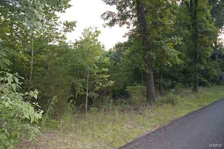 Last remaining lot in Wild Horse Creek Hills subdivision on cul-de-sac w/paved roads! Priced to sell, move fast! Sellers are relocating and can no longer follow through with plans to build. Sellers do have basic plans and will make available per buyer request. Lot is 3+ acres in wooded area perfect for seclusion & privacy in highly sought after Wildwood area. Passive solar lot w/municipal water, electric & phone available. Septic is needed, successful perc test provided upon request.Horseback riding & trail hiking nearby. Close to Towne Center. Take a drive and find your new lot to build your next dream home!
