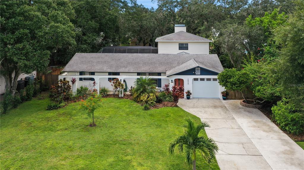 2824 E Mark Drive, Sarasota, FL 34232