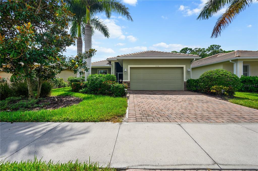 9731 Nostalgia Place, Englewood, FL 34223