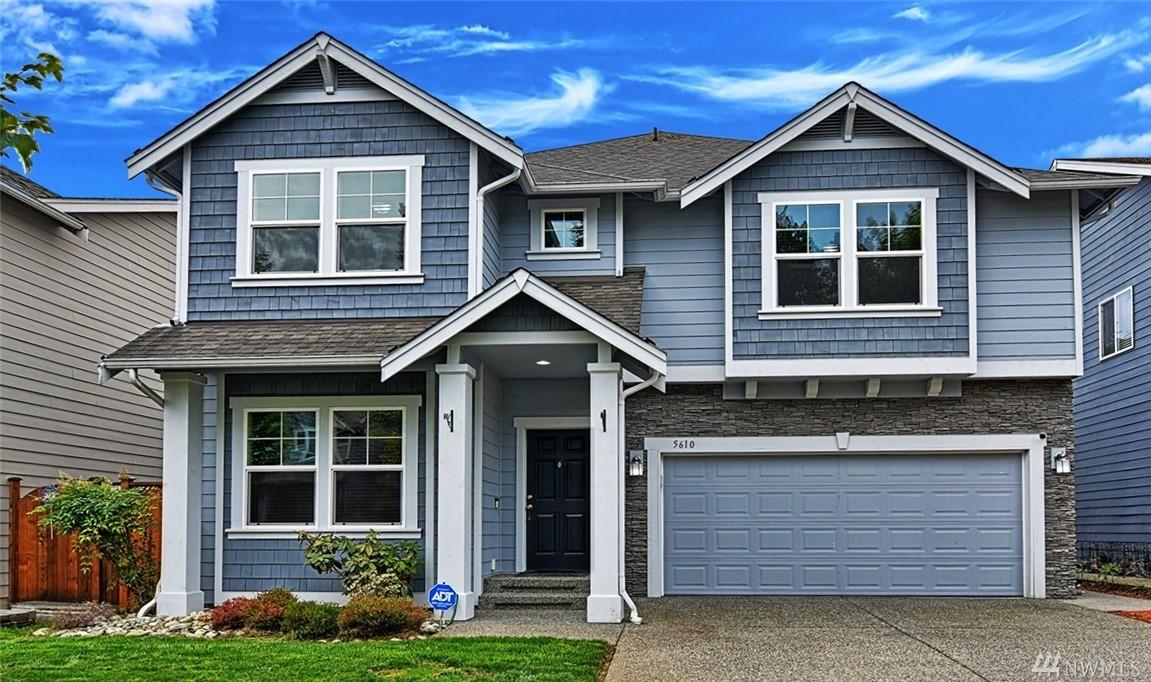 5610 117th Place NE, Marysville, WA 98271
