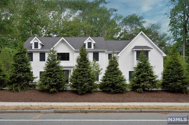 365 Hillside Avenue, Allendale, NJ 07401