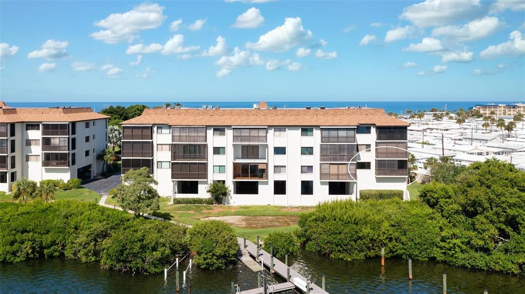 3660 Gulf Of Mexico Drive 101A, Longboat Key, FL 34228